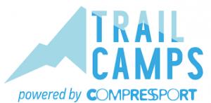 trailcamps partner
