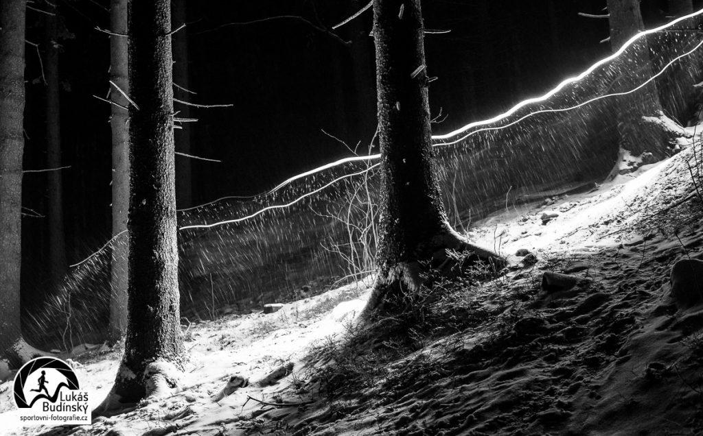 abstraktní foto, LH24, fotograf Lukáš Budínský